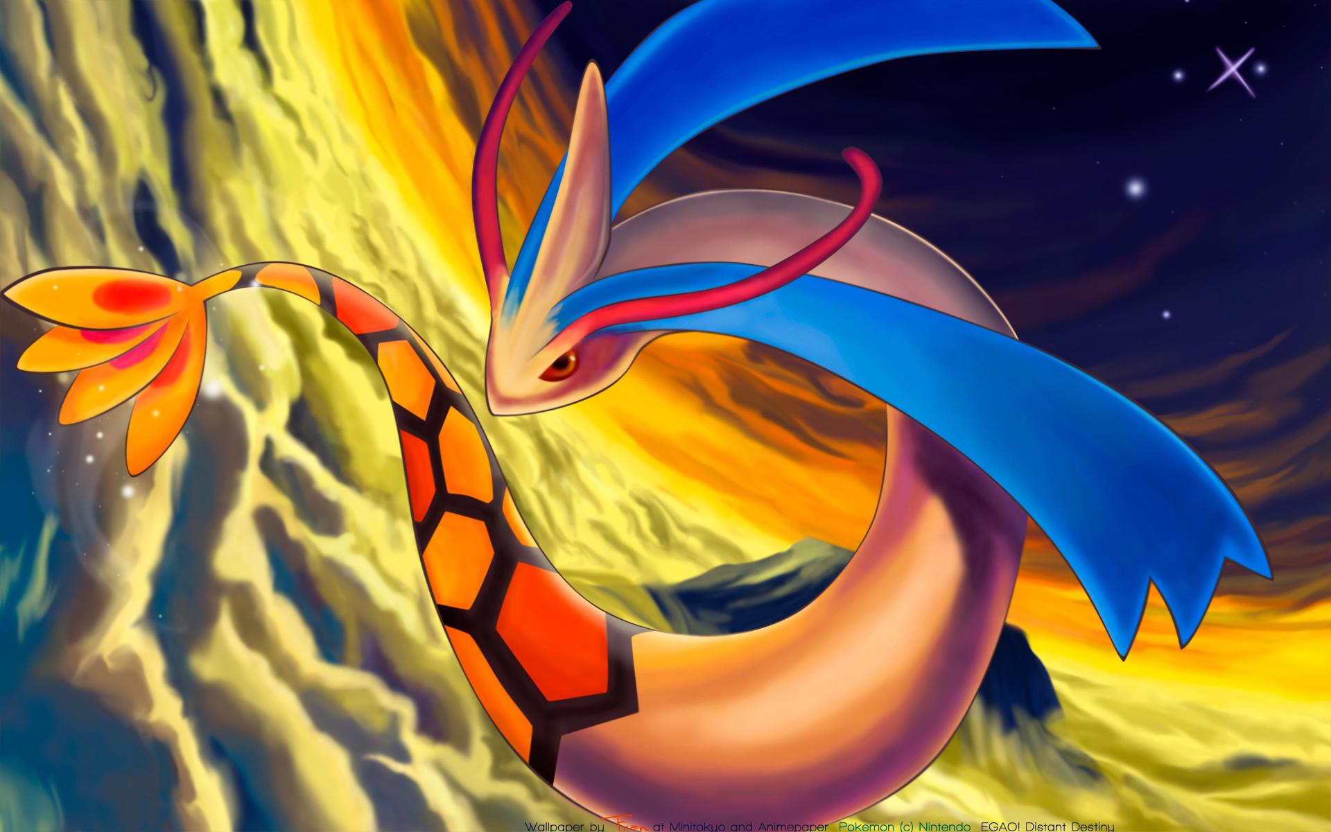 pokemon iphone 4s wallpaper