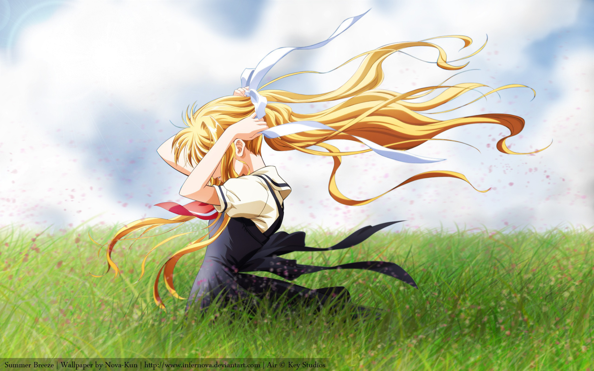 Wallpapers ID:603486