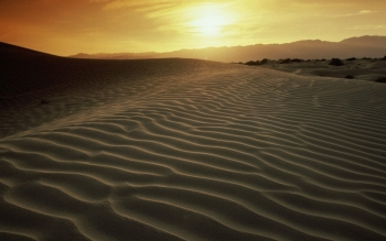 Earth - Desert Wallpapers and Backgrounds ID : 60326