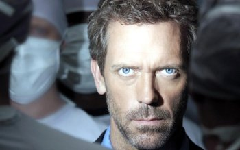 Televisieprogramma - House Wallpapers and Backgrounds ID : 60458