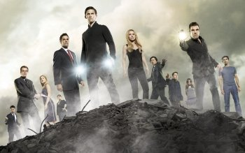TV Show - Heroes Wallpapers and Backgrounds ID : 60486