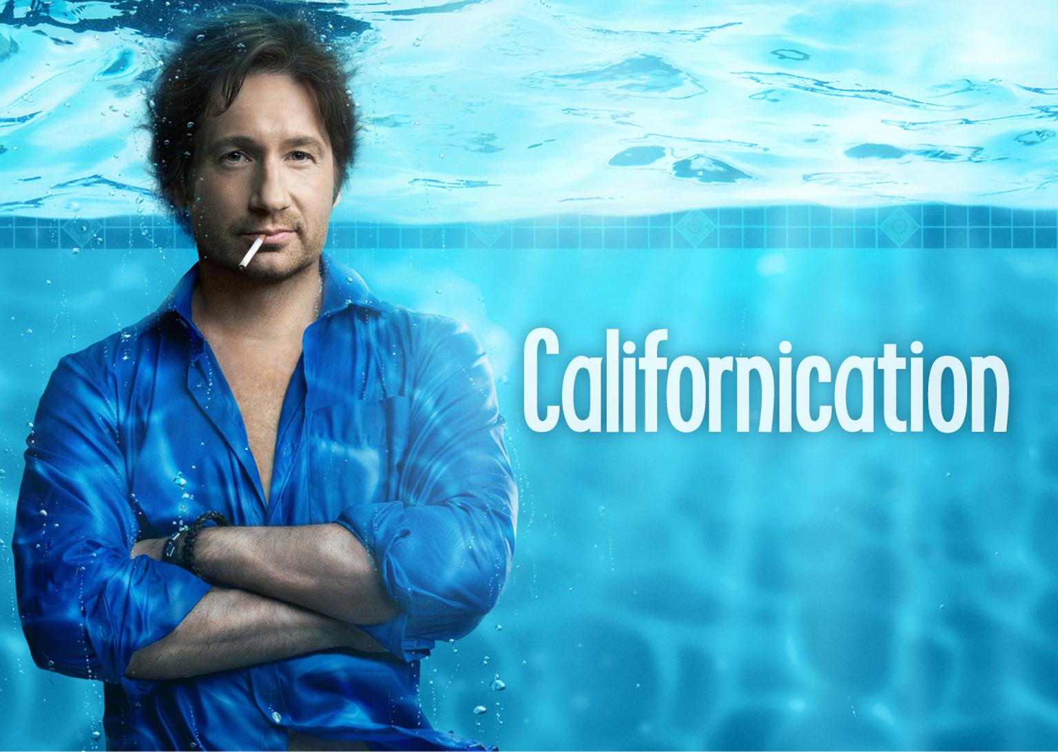 Madeline zima californication - 3 3