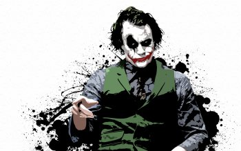 434 The Dark Knight Hd Wallpapers Background Images Wallpaper Abyss
