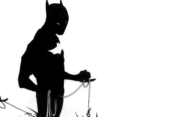 TV Show Batman Beyond Batman HD Wallpaper   Background Image