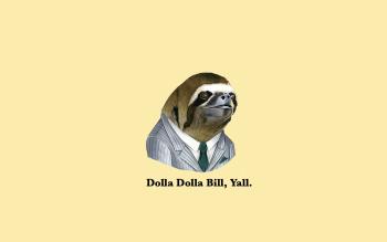 HD Wallpaper   Background ID:607453