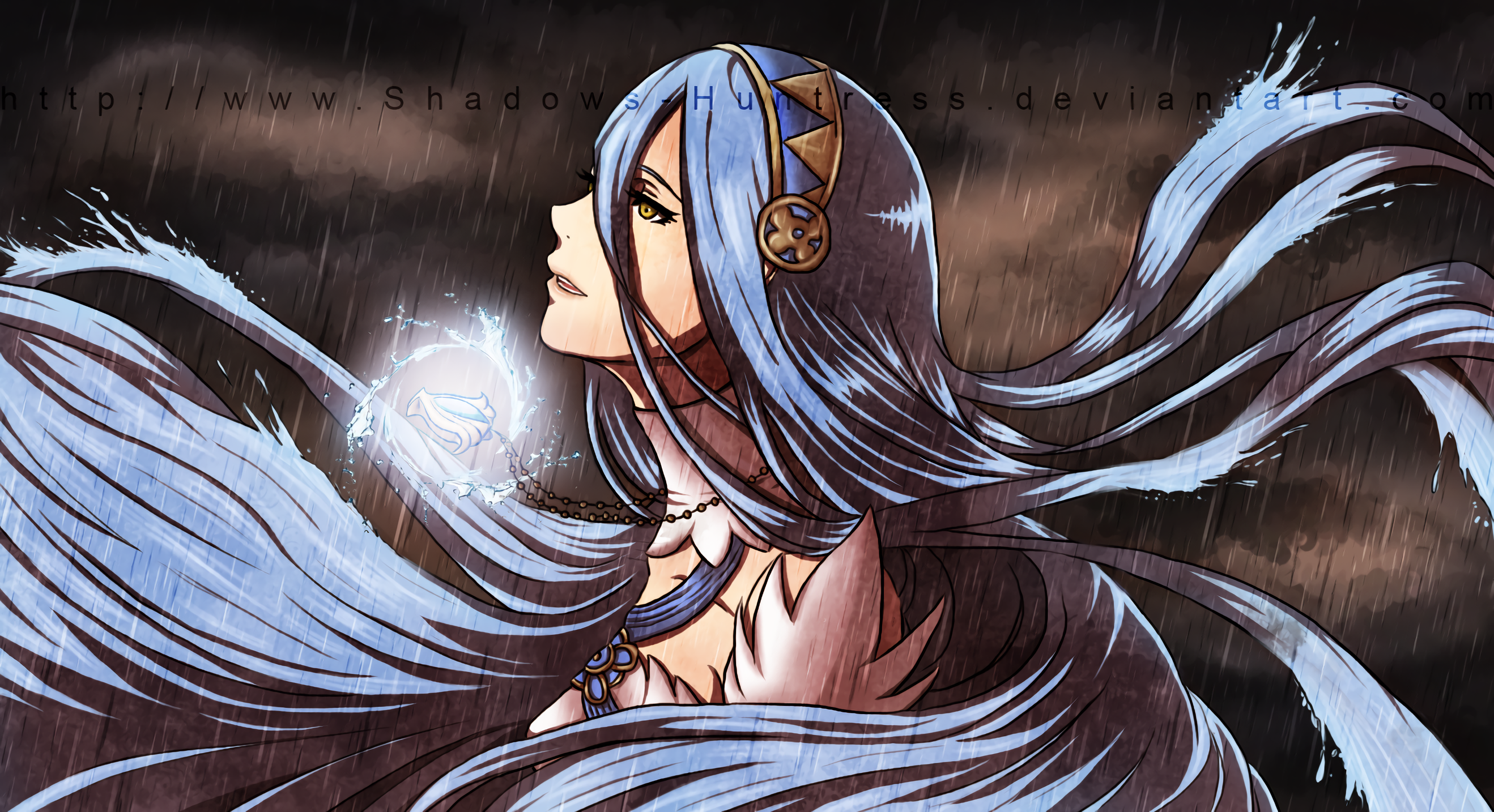 azura and camilla wallpaper -#main