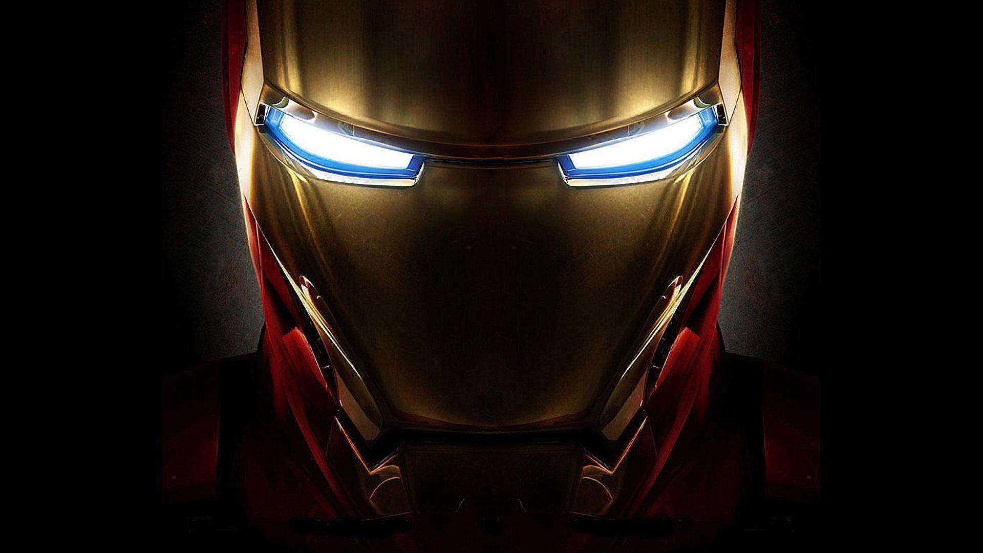 iron man 3 hd wallpaper | background image | 1920x1080 | id:608833