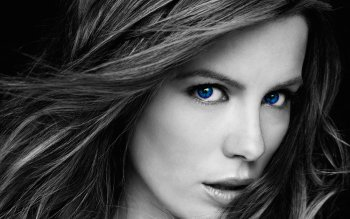 Berühmte Personen - Kate Beckinsale Wallpapers and Backgrounds ID : 608
