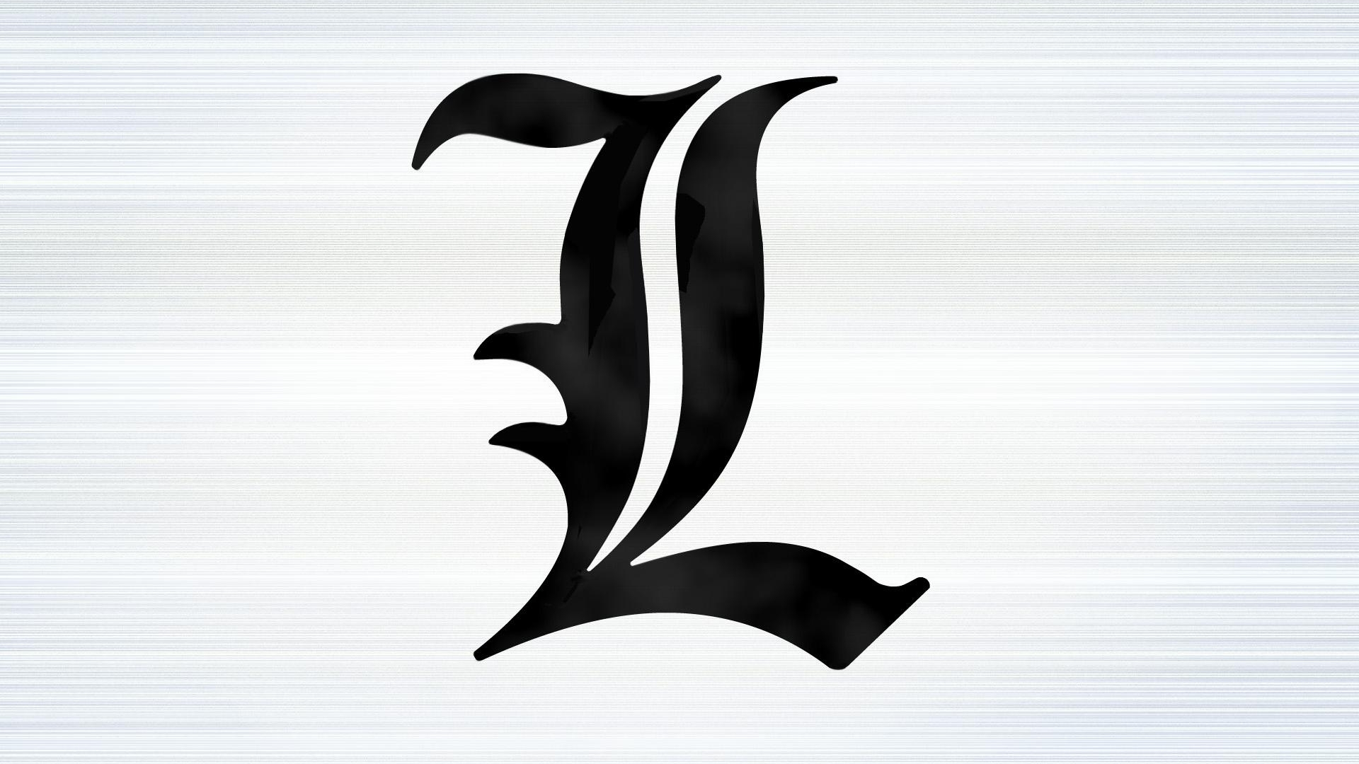 Death Note HD Wallpaper   Background Image   1920x1080   ID:609608 - Wallpaper Abyss