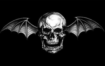 25 Avenged Sevenfold HD Wallpapers  Background Images - Wallpaper