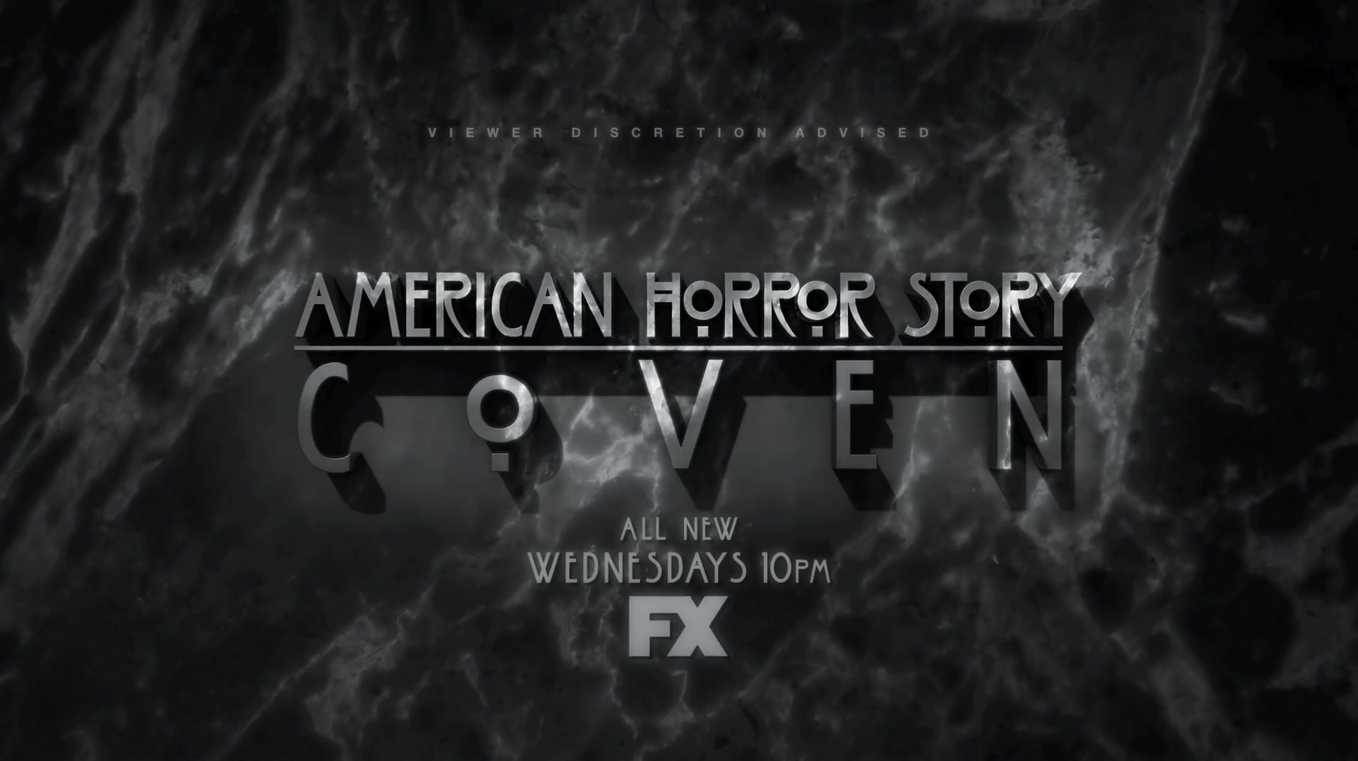 American Horror Story Coven Wallpaper And Background Image