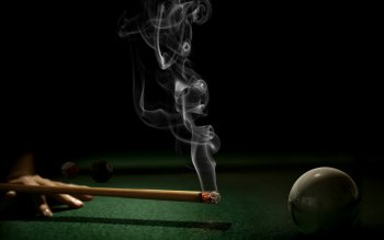 Game - Pool Wallpapers and Backgrounds ID : 61294
