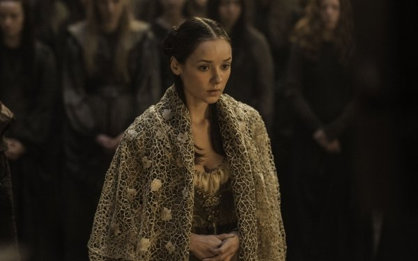 TV Show Game Of Thrones Roslin Tully Alexandra Dowling HD Wallpaper   Background Image