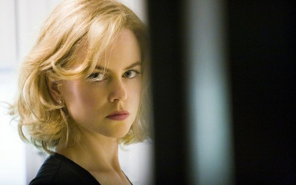 Movie The Invasion Nicole Kidman HD Wallpaper | Background Image