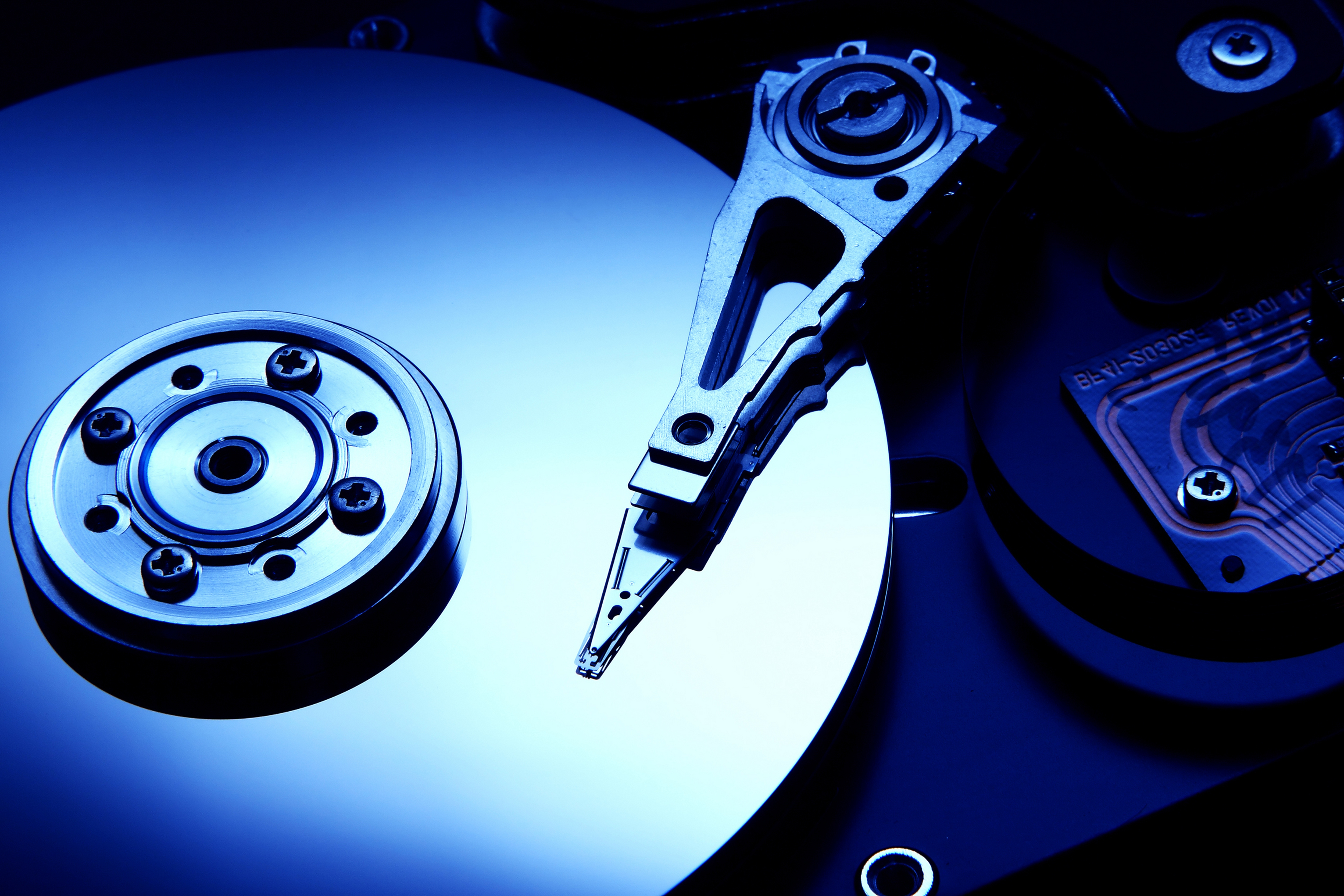 Hard disk drive 4k ultra hd wallpaper and background image technology hard disk drive wallpaper voltagebd