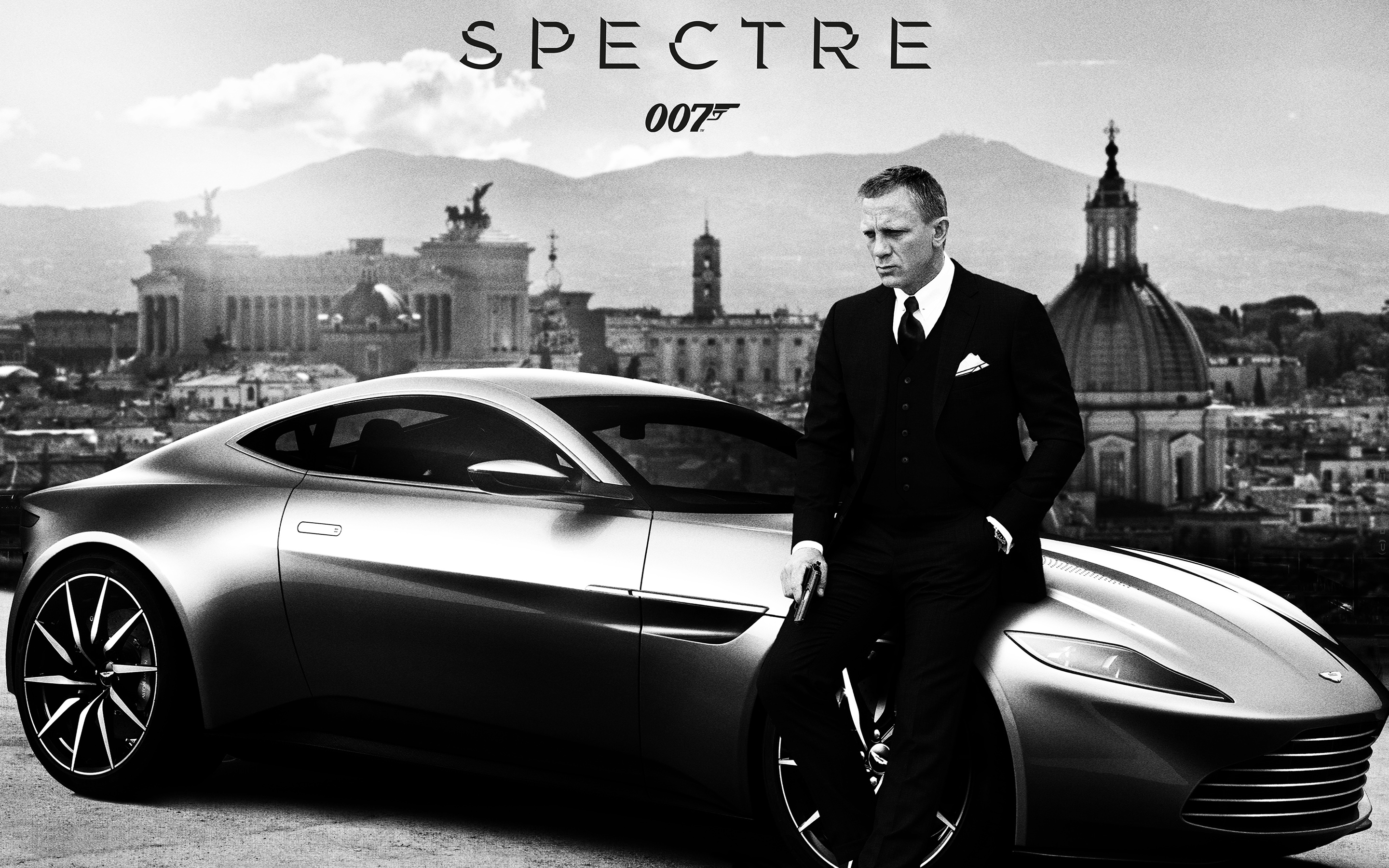 84 spectre hd wallpapers | background images - wallpaper abyss
