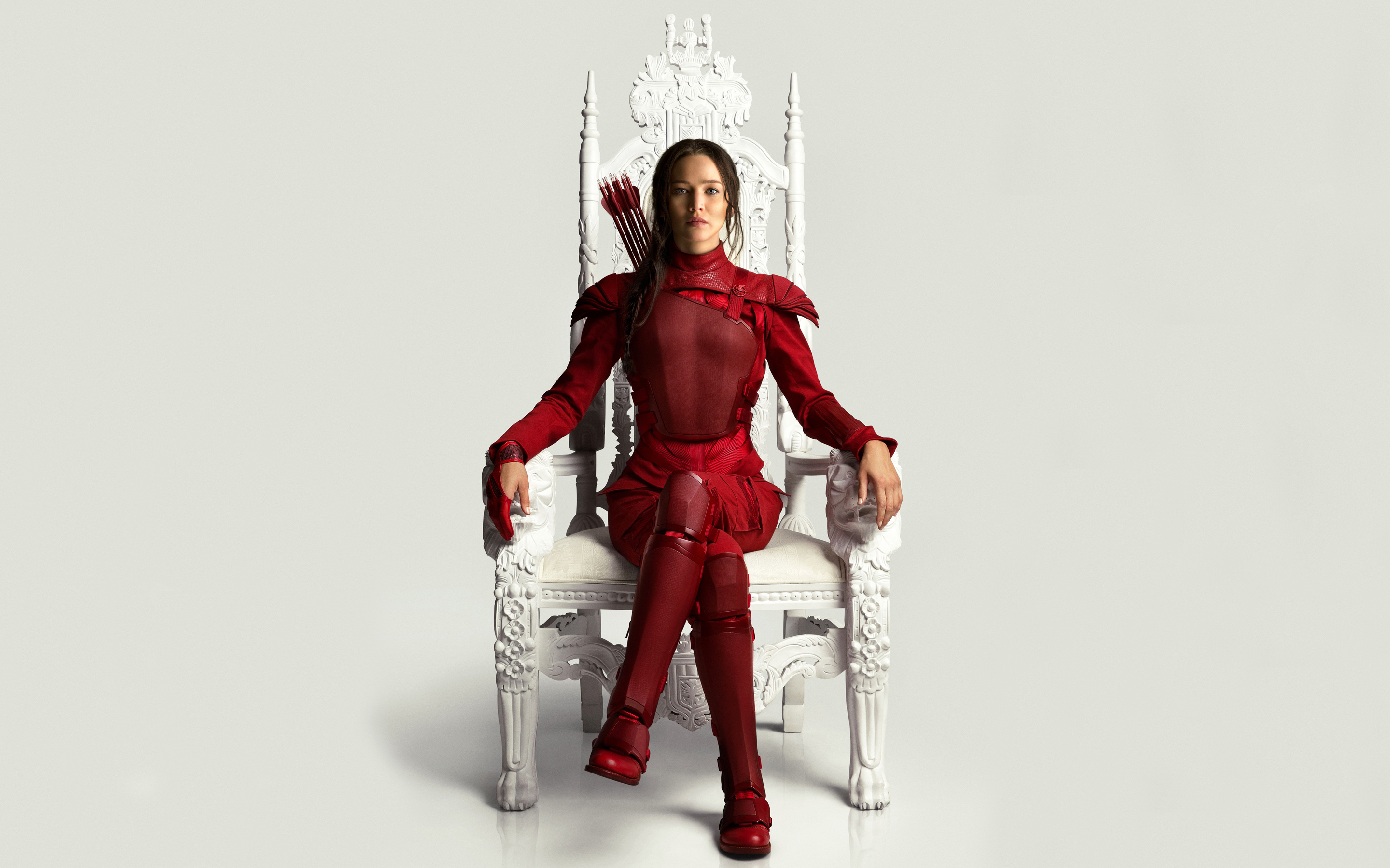 The hunger games mockingjay part 2 full hd wallpaper and movie the hunger games mockingjay part 2 the hunger games jennifer lawrence wallpaper voltagebd Choice Image