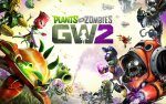 Preview Plants Vs. Zombies: Garden Warfare 2