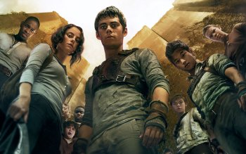 the maze runner 2 movie in hindi download