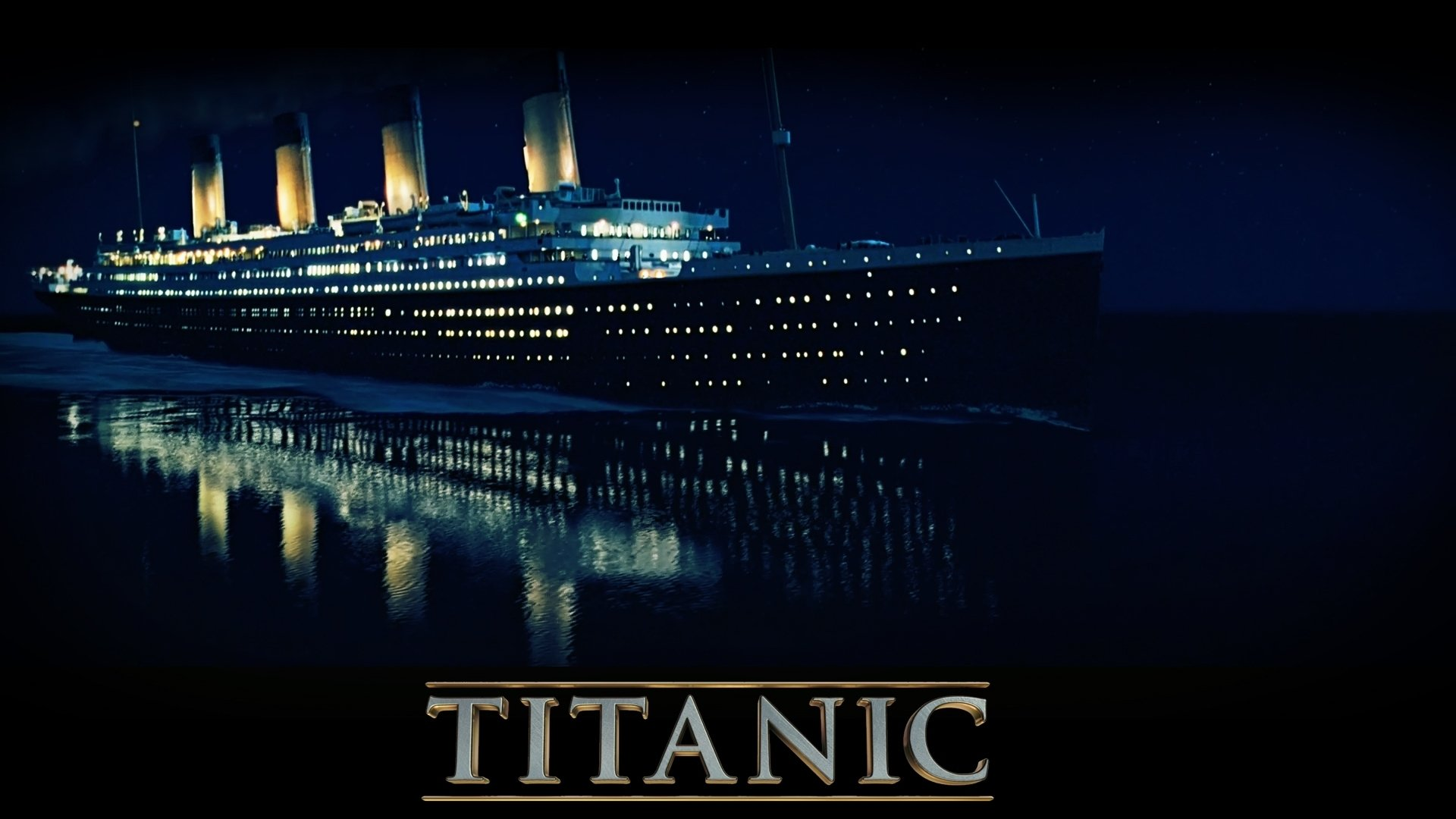 23 titanic hd wallpapers | background images - wallpaper abyss