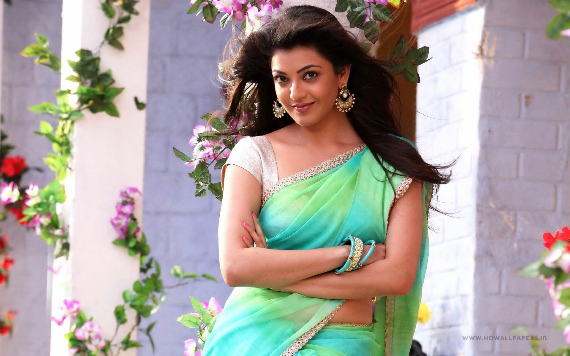 3 jilla hd wallpapers   background images - wallpaper abyss