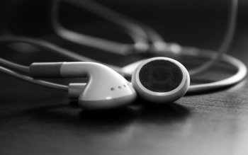 195 Headphones Hd Wallpapers Background Images Wallpaper Abyss
