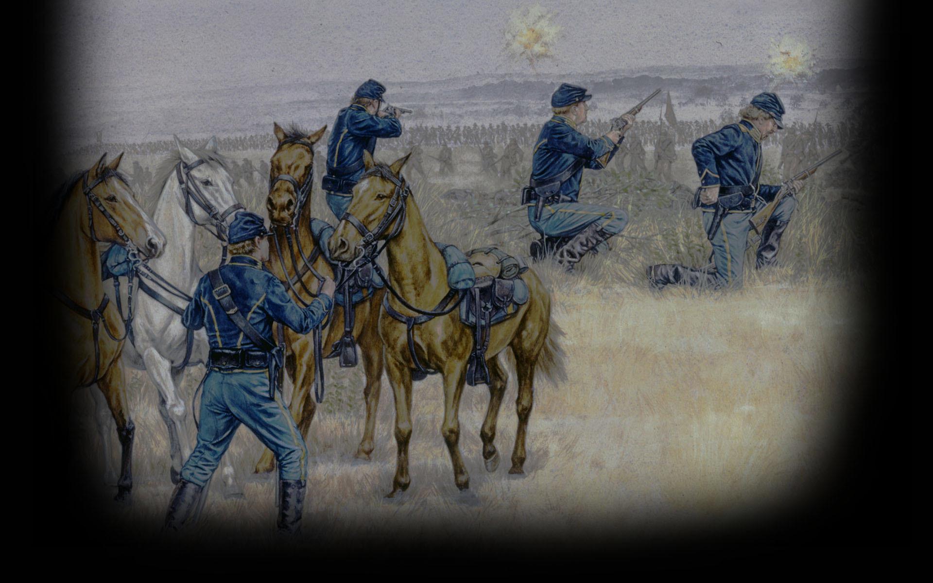 5 battleplan american civil war hd wallpapers - American civil war wallpaper ...