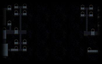 Wallpaper ID: 619185