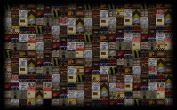 Wallpaper ID: 620245