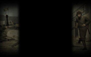 HD Wallpaper | Background ID:621183