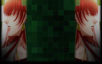 HD Wallpaper | Background ID:622135