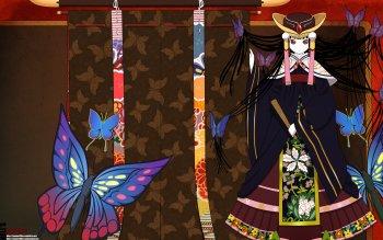 HD Wallpaper | Background ID:622738
