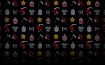 HD Wallpaper   Background ID:625458