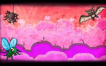 HD Wallpaper | Background ID:626761