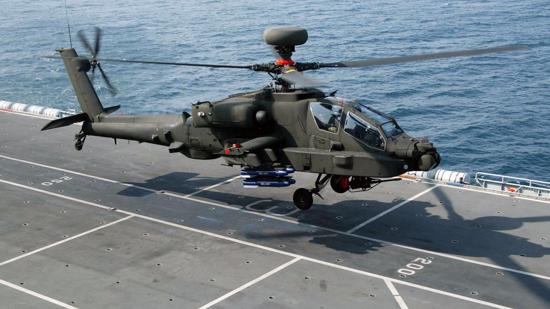 british apache helicopter with Big on Incredible Military Photos Pt5 18 Pics furthermore 673sqn moreover Prince Harry Promoted Captain British Army Gets 7k Pay Rise likewise Close Call This Is It What The Footage Of The Ah 64d Crash In Afghanistan Says besides Watch.