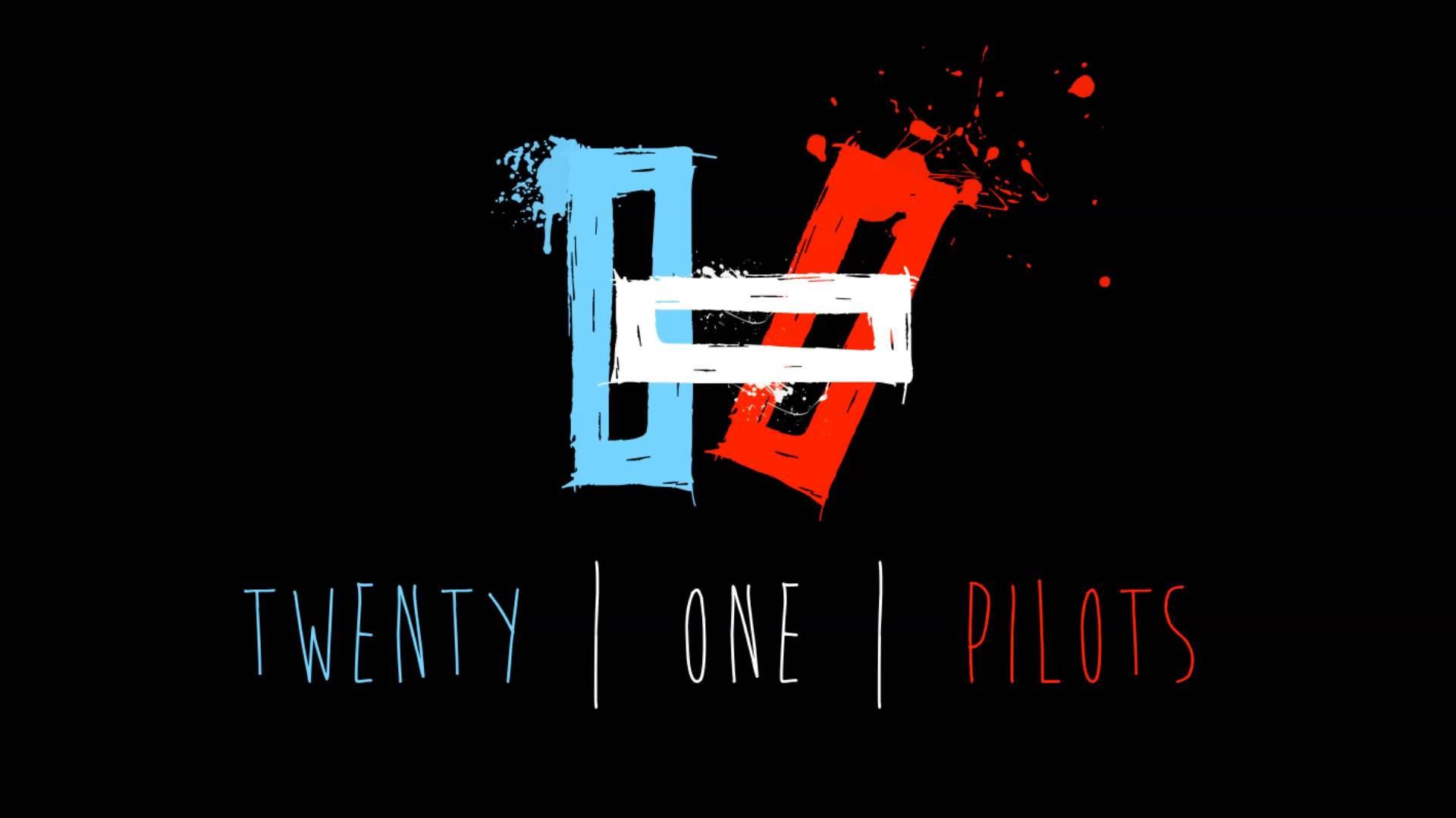 22 twenty one pilots fonds d 39 cran hd arri re plans for Twenty pictures