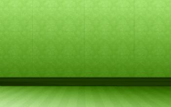 高清壁纸 | 桌面背景 ID:62794