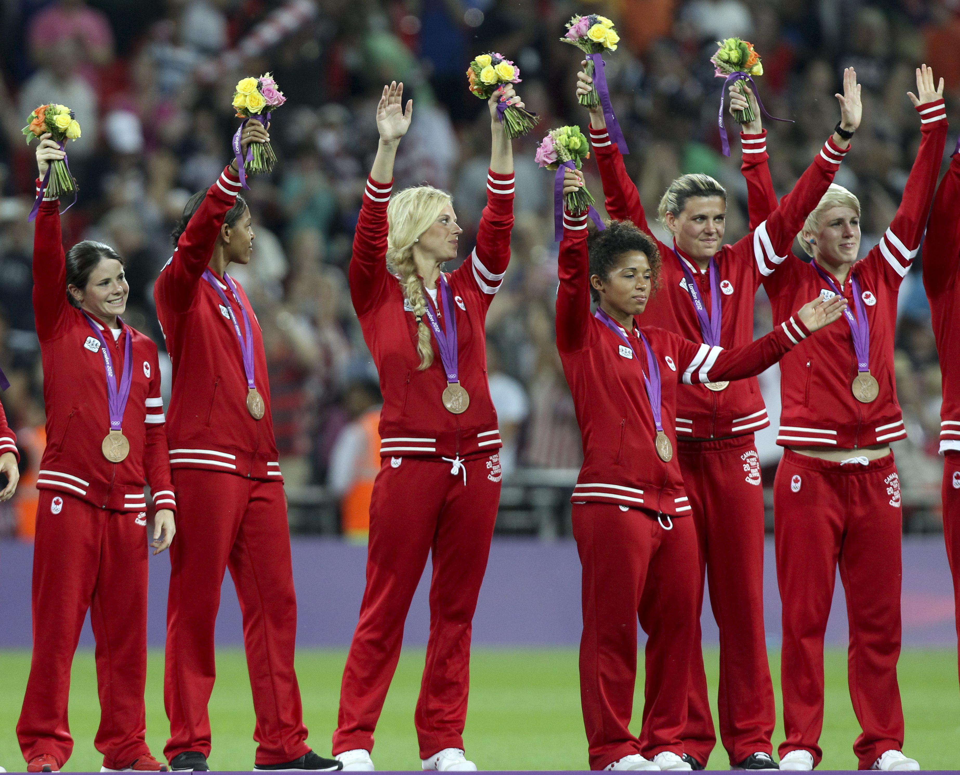 free sport wallpaper olympics - photo #43