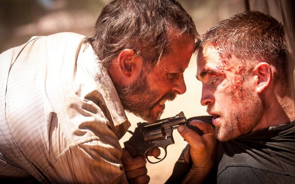 Movie The Rover (2014) Guy Pearce HD Wallpaper | Background Image