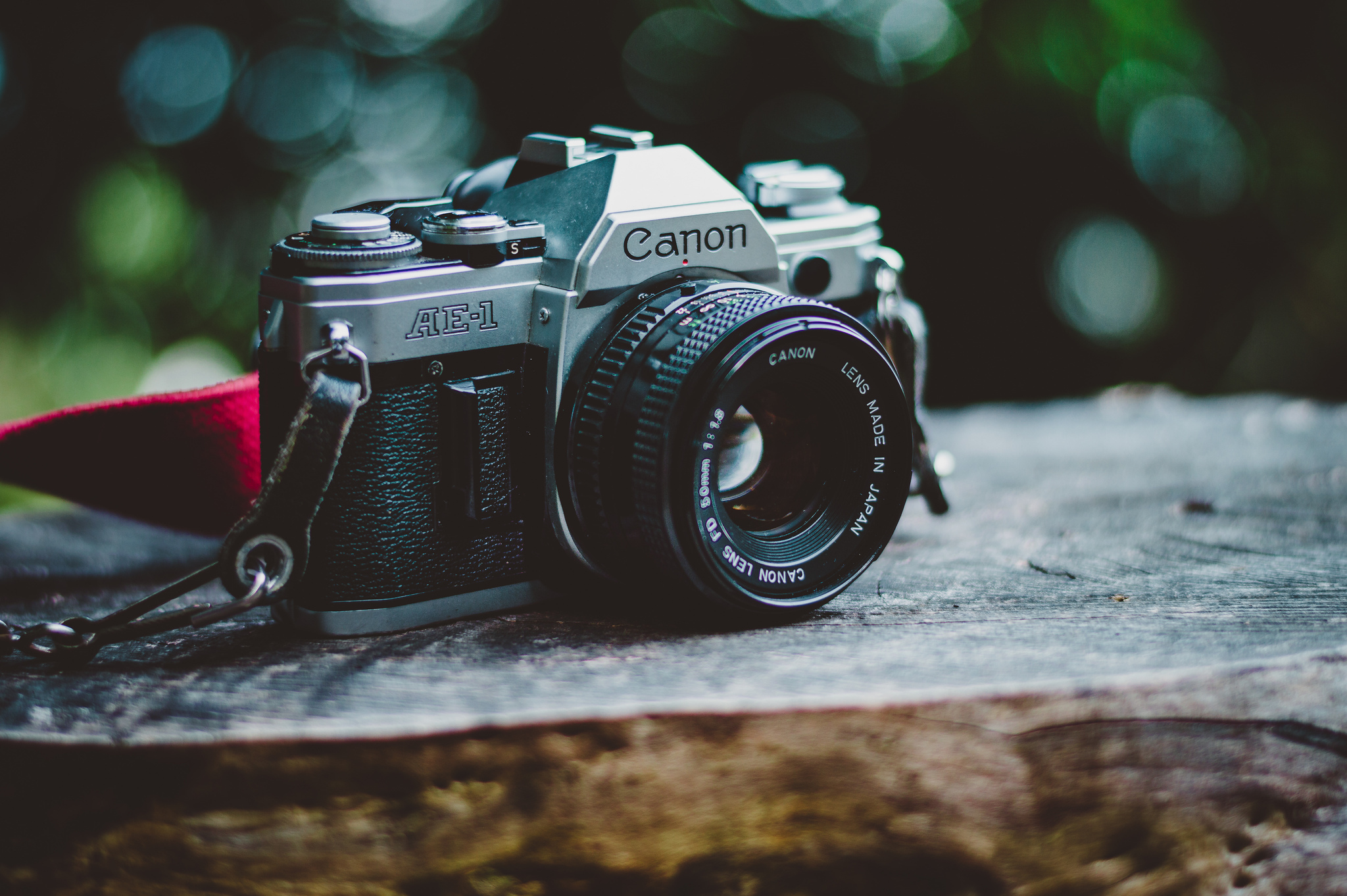 canon ae 1 computer wallpapers desktop backgrounds