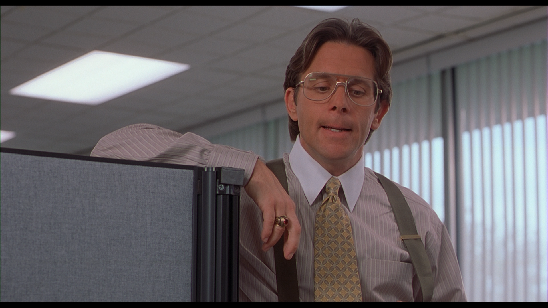 Office Space HD Wallpaper | Background Image | 1920x1080 ... Office Space Wallpaper