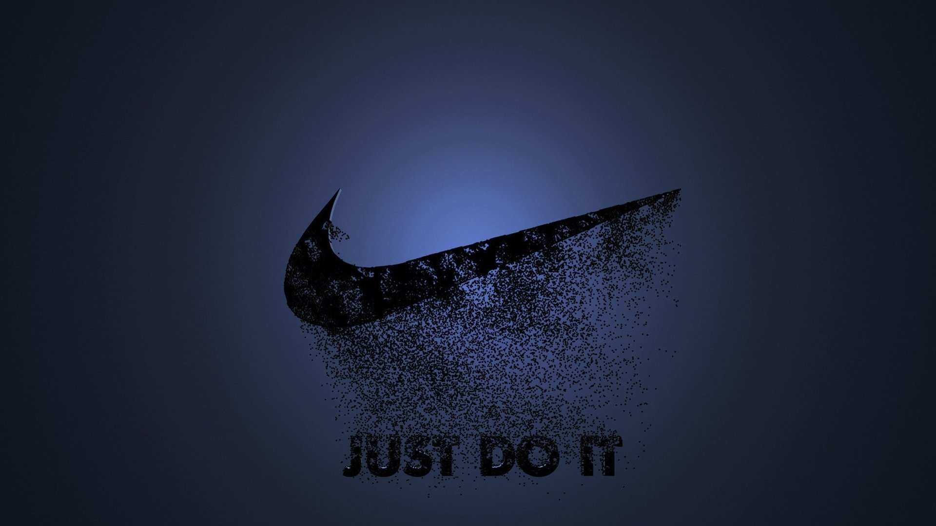 Hd wallpaper nike - Hd Wallpaper Background Id 632661 1920x1080 Products Nike