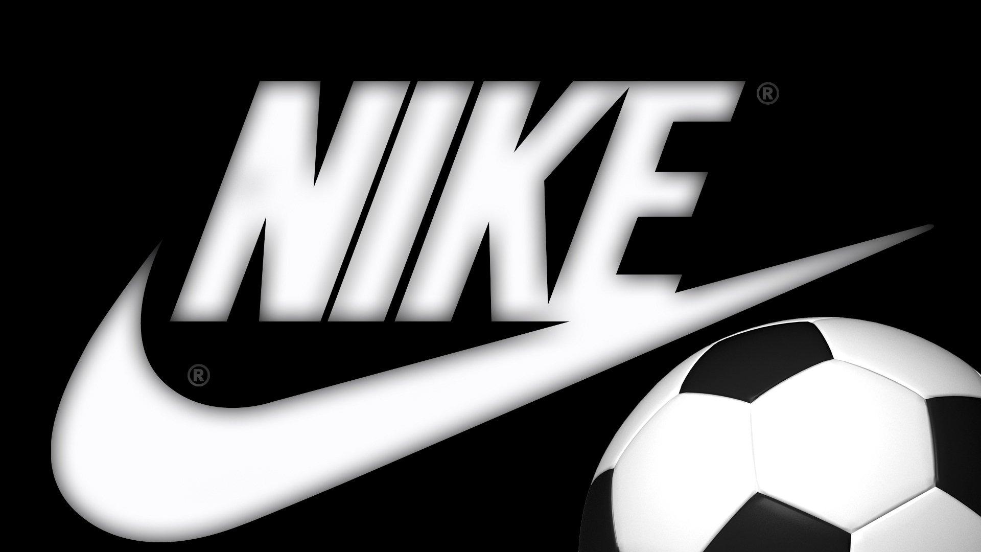 65 Nike Fonds D Ecran Hd Arriere Plans Wallpaper Abyss