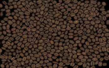 Alimento - Coffee Wallpapers and Backgrounds ID : 63238