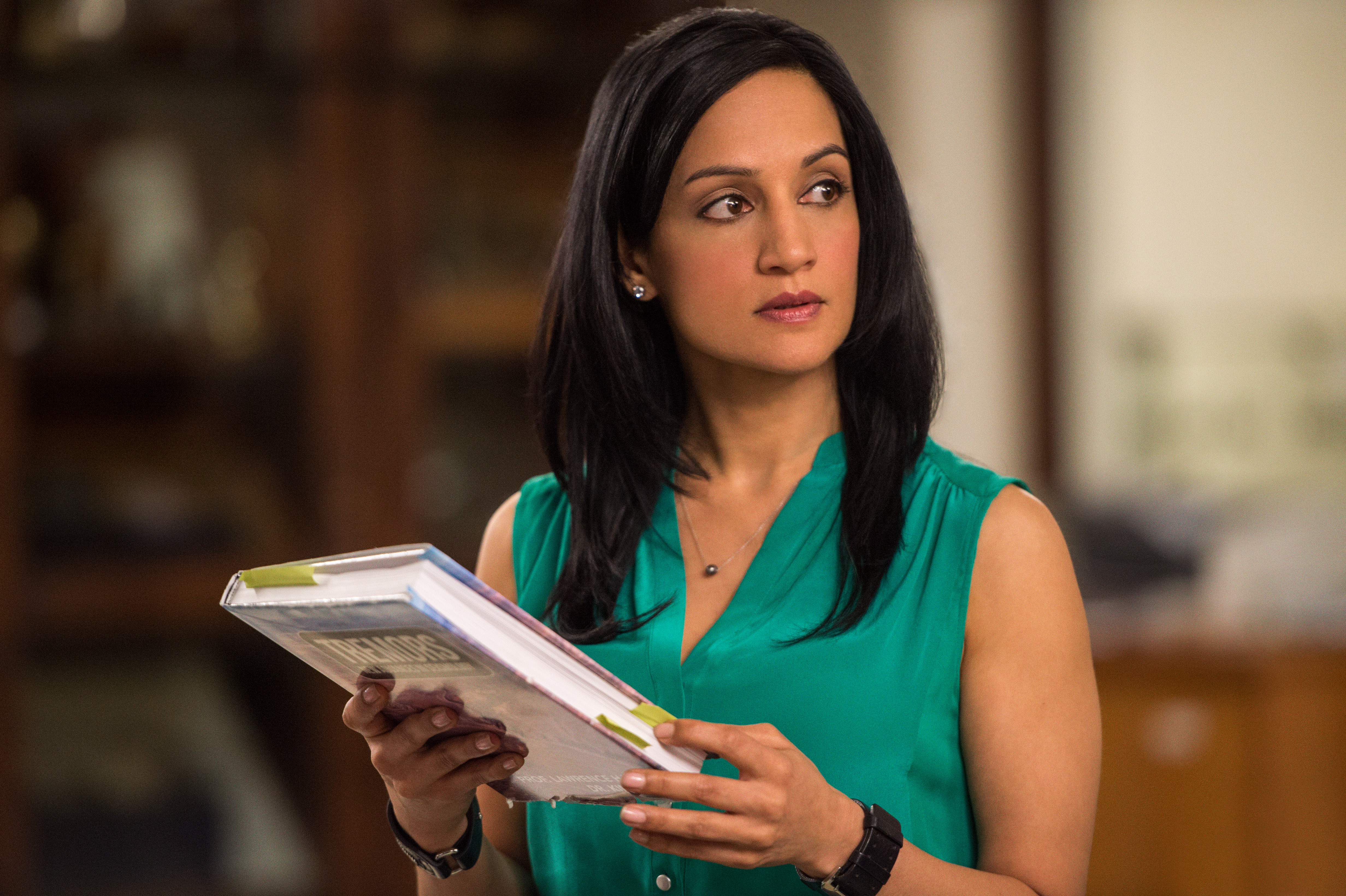 archie panjabi scenearchie panjabi kiss, archie panjabi bollywood, archie panjabi interview, archie panjabi photos, archie panjabi scene, archie panjabi blindspot, archie panjabi filmography, archie panjabi young, archie panjabi the good wife, archie panjabi accent, archie panjabi instagram, archie panjabi fansite, archie panjabi wikipédia, archie panjabi twitter, archie panjabi altezza