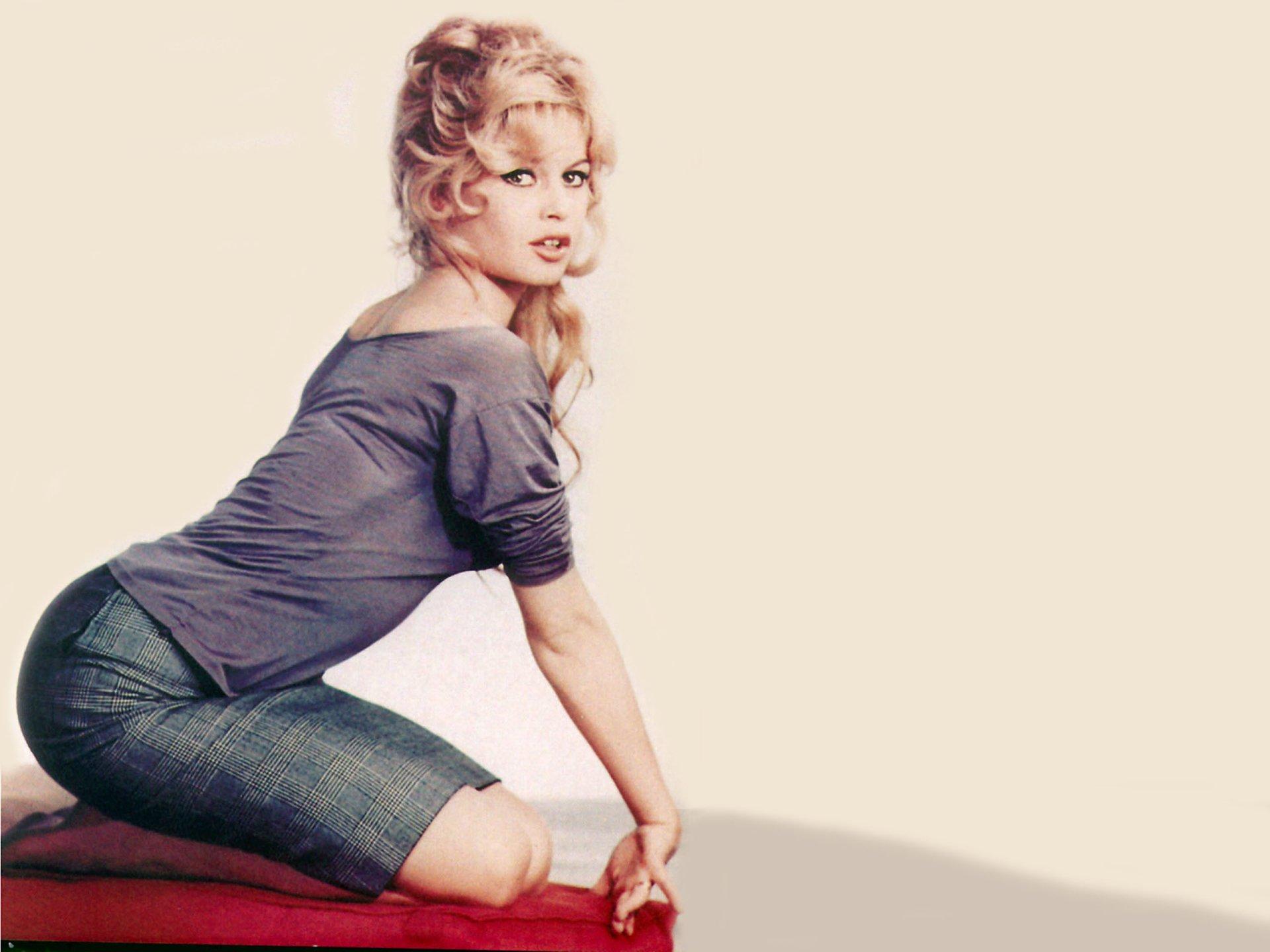 Brigitte - Heroes - Overwatch