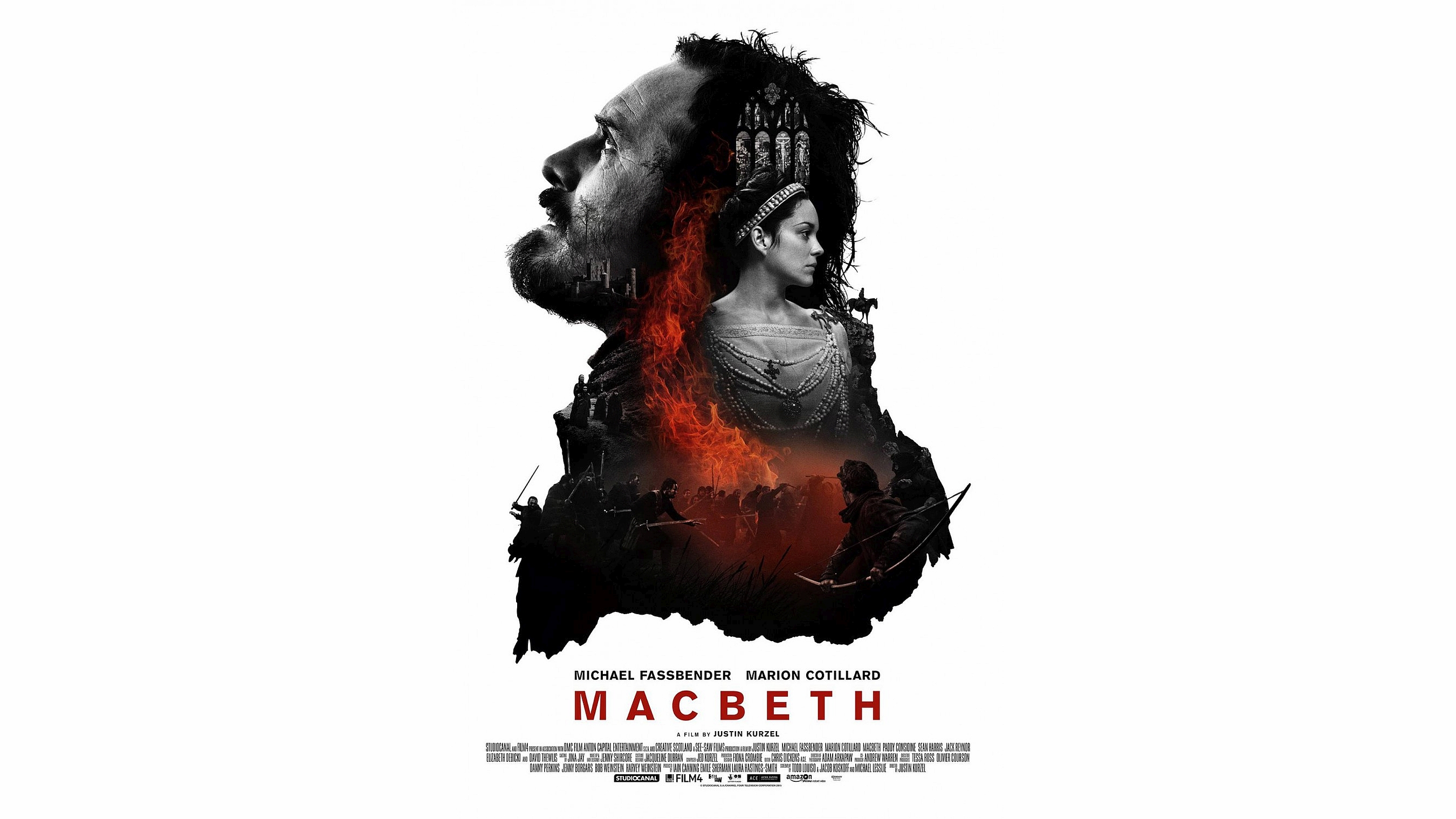 26 macbeth hd wallpapers backgrounds wallpaper abyss - Wallpaper abyss categories ...