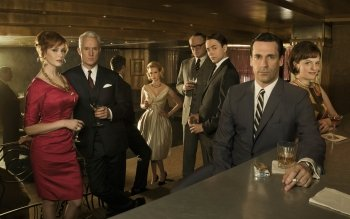 185 Mad Men Fonds D Ecran Hd Arriere Plans Wallpaper Abyss