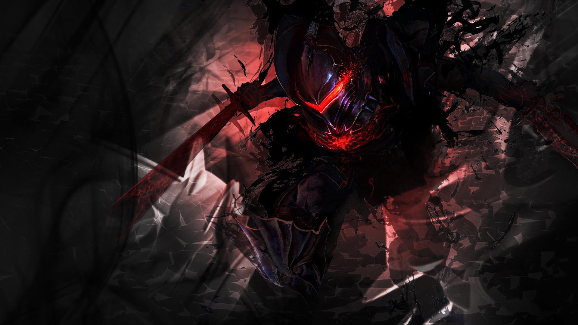 berserker hd wallpaper and background image