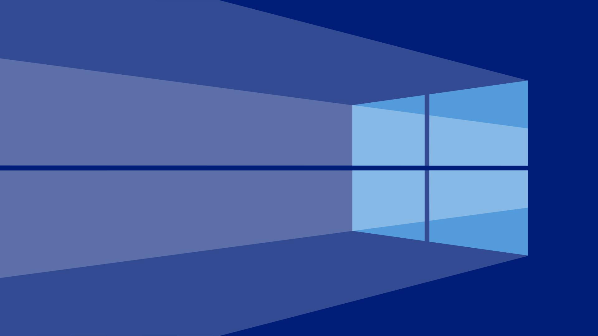 Windows 10 4k Ultra HD Papel De Parede And Planos De Fundo